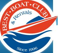 Fort Lauderdale Boat Rentals