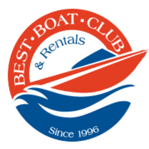 Best Boat Club and Rentals Icon